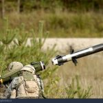 فیلم های آموزشی هدایت موشک با استفاده از قوانین PN و APN و مدلغزشی