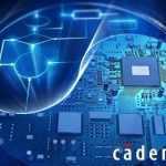 آموزش نرم افزار Cadence