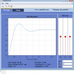 طراحی کنترل کننده PID با استفاده از gui