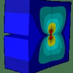 مکانیک شکست (Fracture Mechanics)