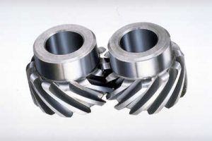 gear-helical1